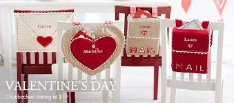 Free Shipping Pottery Barn Pottery Barn Kids Valentines Day Products You Will Love Free