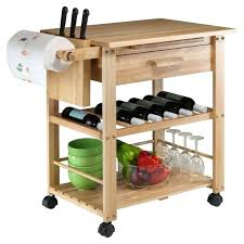 kitchen island at target target kitchen island cart best target utility cart butcher block