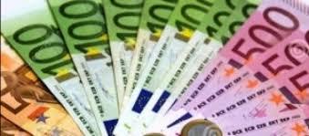 mutui al 100 per cento prima casa mutui le 5 migliori offerte di ottobre con copertura fino al 100