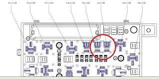vauxhall insignia wiring diagram wiring diagram weick