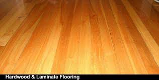 hardwood flooring dodgeville discount ceramic tile carpet
