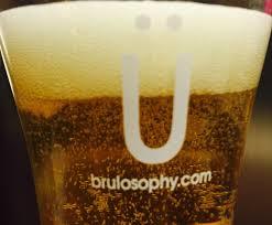 5 Handy Uses For Beer by Sparkle U0026 Fizz Carbonation Methods Brülosophy