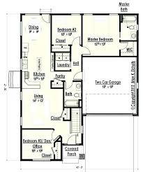 3 bedroom cabin plans small 3 bedroom house plans rabotanadomu me