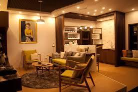home design evolution philippine interior design home design ideas