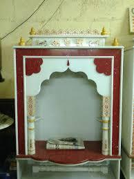 awesome pooja mandir designs for home ideas decorating design