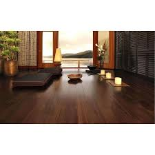 armstrong wooden flooring at rs 150 square sangam