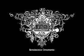 renaissance ornaments desktop font webfont youworkforthem