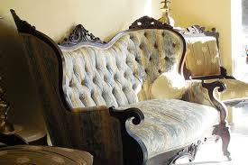 what is the best way to antique furniture how to move antique furniture