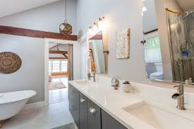 17 newfields road exeter nh richie obrien homes