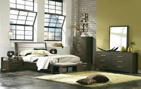 casana hudson upholstered platform bed king sized beyond stores