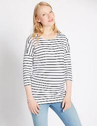 maternity clothing maternity clothing pregnancy tops trousers m s