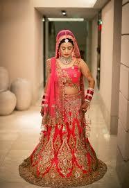 hindu wedding dress for solah shringar hindu mythology 16 adornments of an indian