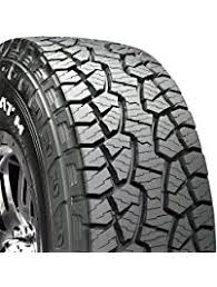 225 70r14 light truck tires amazon com light truck suv tires automotive all season all