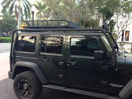 armored jeep wrangler unlimited looking for a jku x o skeleton