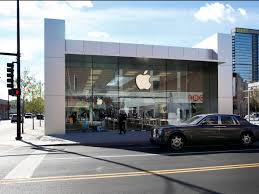 apple lexus york pa everything we know about apple u0027s project titan electric car