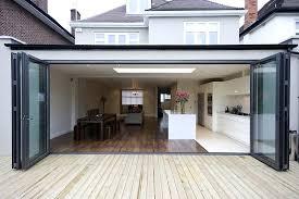 Bifolding Patio Doors Best Of Bifold Patio Doors And Bi Fold Patio Door Installation By