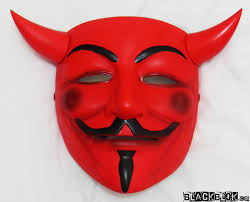anonymous mask fawkes mask american flag search anonymous 10 mask