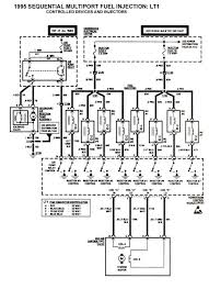 wiring refrigerator wiring type 2 wire diagrams easy simple