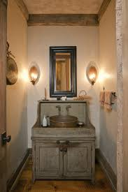 bathroom bathroom vanity cabinets and reclaimed wooden vanity
