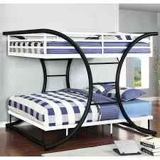 Black Twin Bed Black Metal Twin Bed Frame U2014 Modern Storage Twin Bed Design