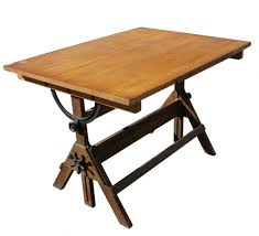 Antique Drafting Tables For Sale Antique Drafting Table For Sale Pinteres