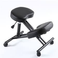 Chairs For Posture Support Discount Ergonomic Office Chairs 2017 Ergonomic Office Desk