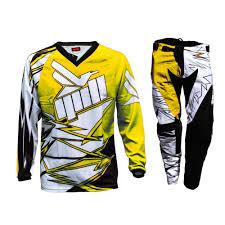 motocross gear motocross gear combos gull mx motocross gear