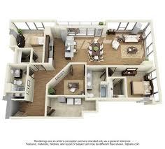 3 bedroom apartments portland nice bedroom on 2 bedroom apartments portland or barrowdems
