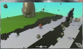 membuat game flash logika membuat 3d game tanpa coding tantoroni