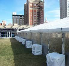 tent rental kansas city kansas city tent rental with covered stacked weights