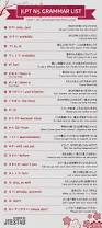 390 best japan images on pinterest learning japanese japanese
