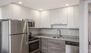 3 bedroom apartments in miami apartments for rent in miami fl apartments com