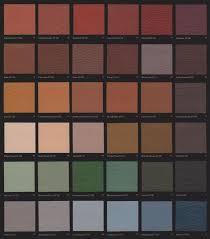 37 best decor paint colors images on pinterest colors paint