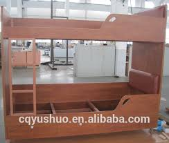 Boat Bunk Bed Marine Cabin Bunk Beds For Boat View Boat Bunk Bed Yushuo