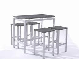 table et chaises de cuisine chez conforama conforama chaise cuisine stunning conforama chaise cuisine chaise