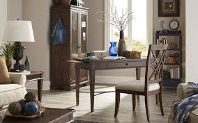 Dining Room Furniture Albany Ny Home Office Furniture Old Brick Furniture Capital Region