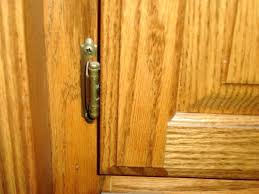 how to install overlay cabinet hinges concealed cabinet door hinges dartmouth97 club