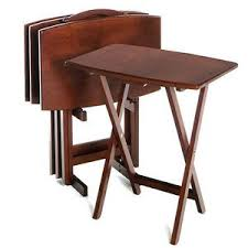 Desk Trays Walmart 11 Best Tv Trays Images On Pinterest Tv Trays Antique And Bed Tray