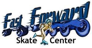 black friday madison wi no black friday skate 10am 4pm november 24th u2014 fast