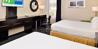 330 Best Images About Lovely Holiday Inn Express Worcester Downtown Hotel By Ihg