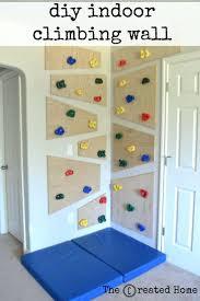 wall ideas wagon wheel wall decor metal wagon wheel wall decor