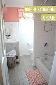 grey yellow bathroom accessories u2013 hondaherreros com