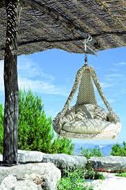 Hammock Hanging Chair 176 Best Hammock And Swing Images On Pinterest Garden Swings