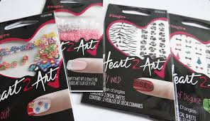 designs nail art pen review as seen on tv youtube nailene