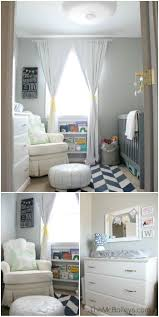Grey And Pink Nursery Decor by 1082 Best Gray Rooms Images On Pinterest Babies Nursery Baby