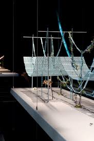 1483 best architectural models images on pinterest architecture