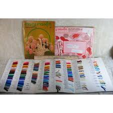 www marymaxim catalog maxim catalog yarn card 70s