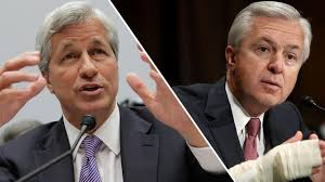 Is Chase Bank Open On Thanksgiving Jpmorgan Is Pulling Chase Atms From Walgreens Stores