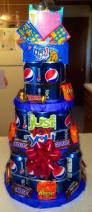Father S Day Baskets Best 25 Diy Gifts For Fathers Day Ideas On Pinterest Dad