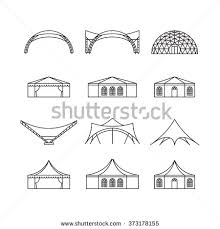event icon stock images royalty free images u0026 vectors shutterstock